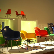 Essential Eames at the ArtScience Museum
