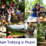 Phuket and Langkawi Stopover with Costa Victoria