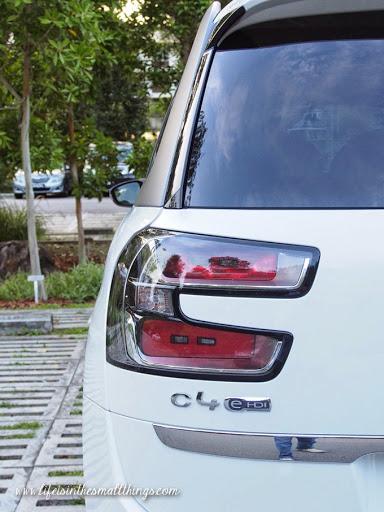 Citroen5
