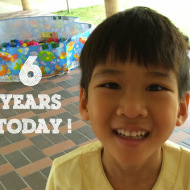 6 Today