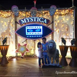 Mystica10.jpg