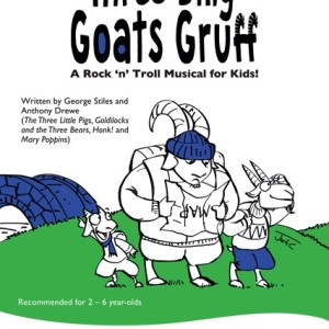 3-Billy-Goats-Gruff_POSTER.jpg