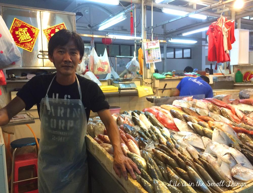 Empress Market 2