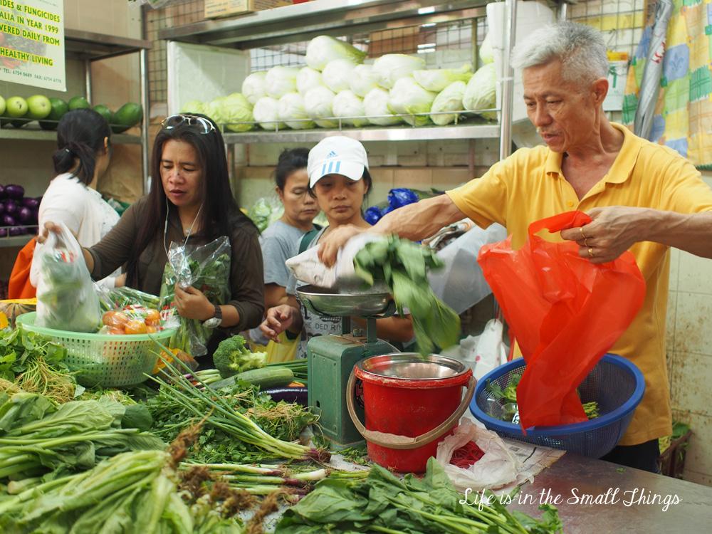 Empress Market 4