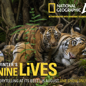 National-Geographic-Live-Presents-My-Nine-Lives-with-Steve-Winter-Credit-to-National-Geographic-Live.jpg