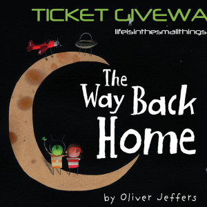 The-Way-Back-Home-Giveaway