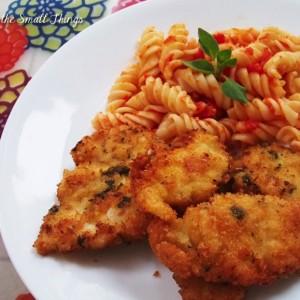 ChickenMilanese1.jpg