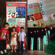 KidsFest 2016: Little Red Riding Hood