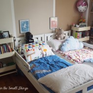 3 Fun Ikea Hacks For Kids' Bedrooms