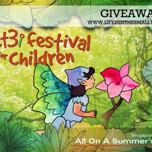 ACT-3i-Festival-for-Children-All-On-A-Summers-Day-with-logo.jpg