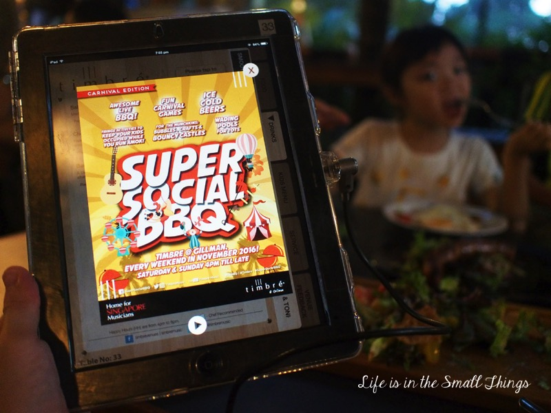 SuperSocialBBQ3
