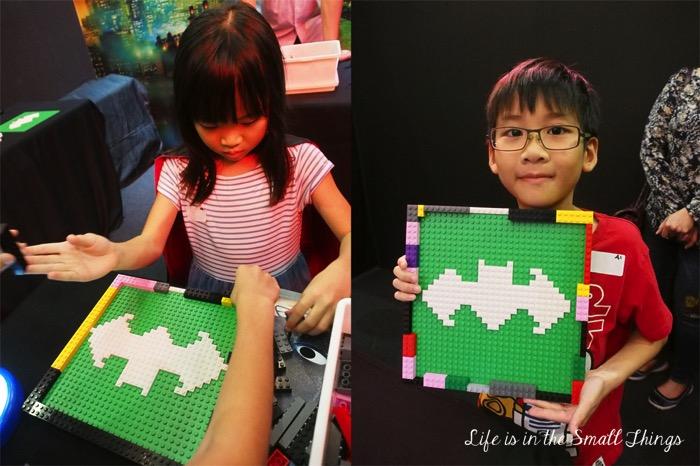 LegoBatman4
