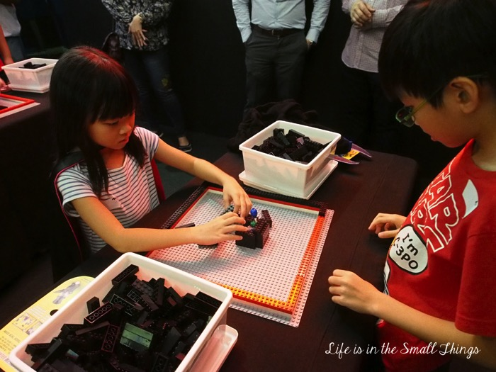 LegoBatman5