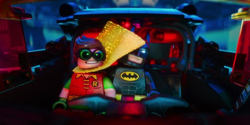 LegoBatmanMovie1