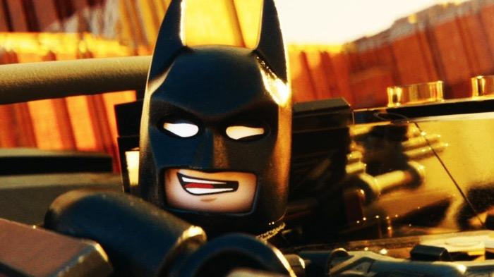 LegoBatmanMovie7