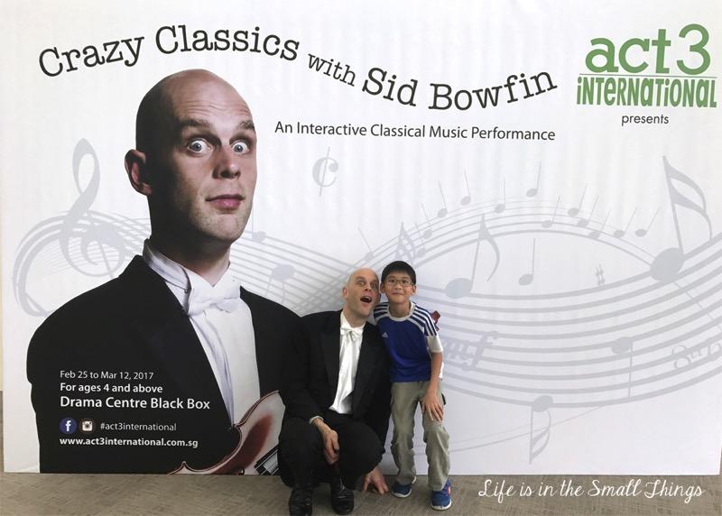 Sid Bowfin 3
