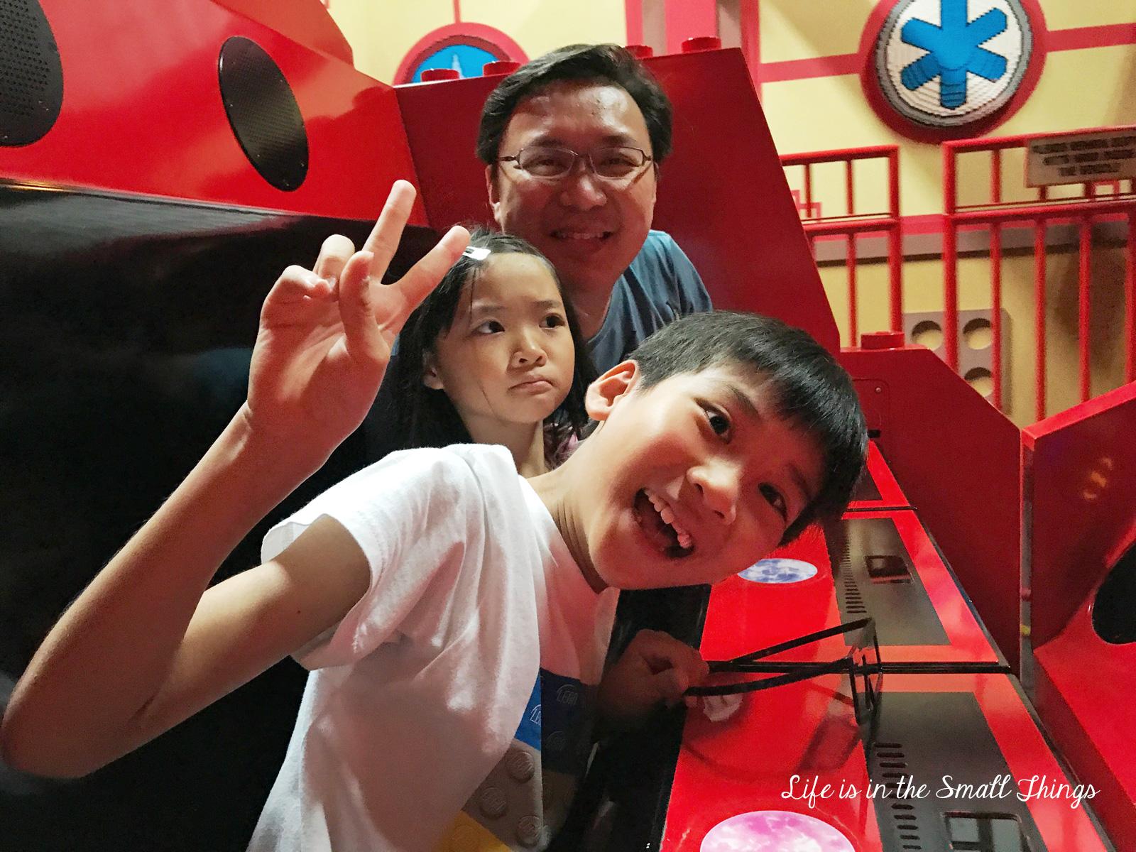 Legoland5thBrickversary4